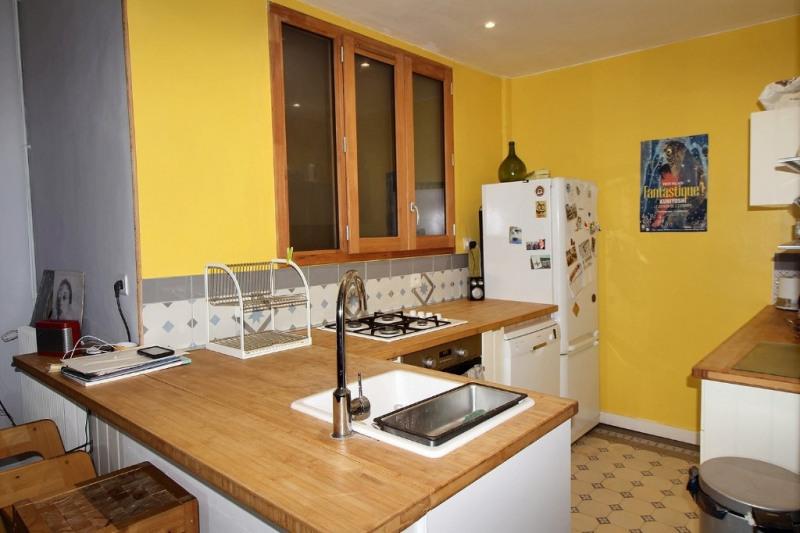Sale apartment Pau 245000€ - Picture 3