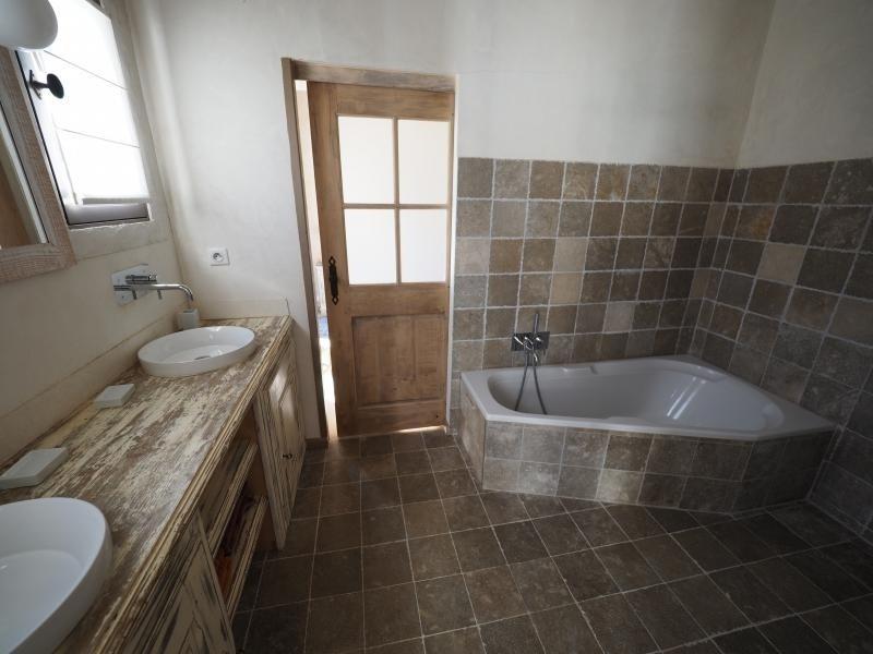 Verkoop van prestige  huis Uzes 729000€ - Foto 9