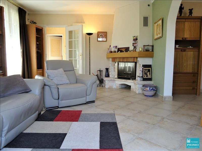Vente maison / villa Le pileu 545000€ - Photo 5