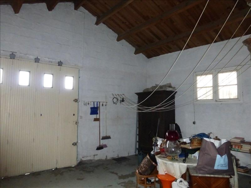 Sale house / villa Dolus d'oleron 231000€ - Picture 10