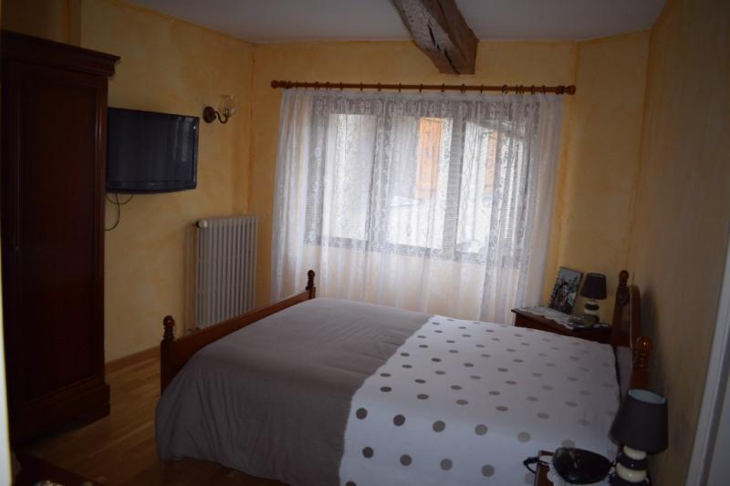 Venta  casa Rosny sur seine 258000€ - Fotografía 12