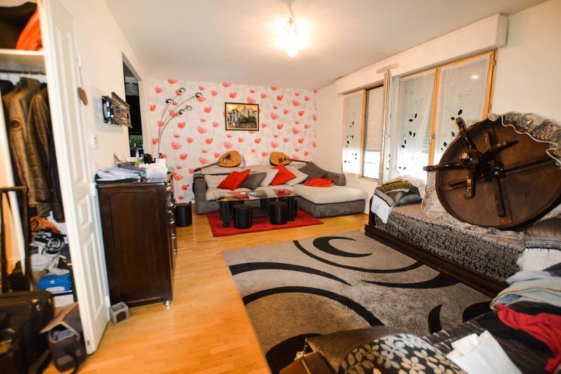 Vente appartement La garenne colombes 349000€ - Photo 3