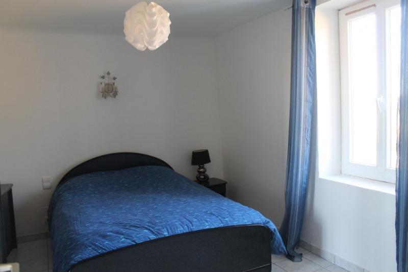 Vente maison / villa Montardon 213500€ - Photo 5