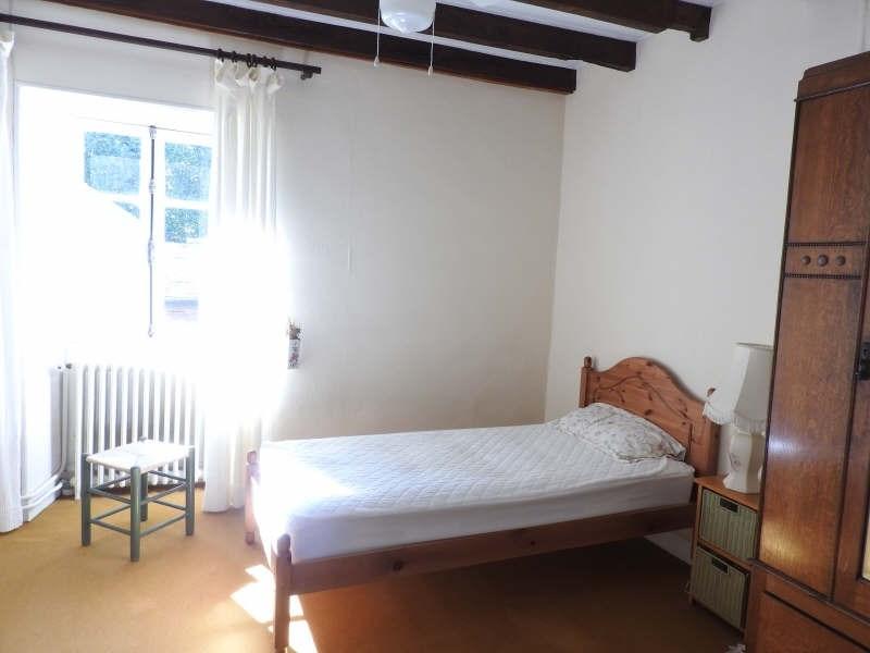Sale house / villa Limite champagne-bourgogne 77000€ - Picture 7