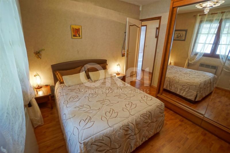 Sale house / villa Les andelys 241000€ - Picture 5