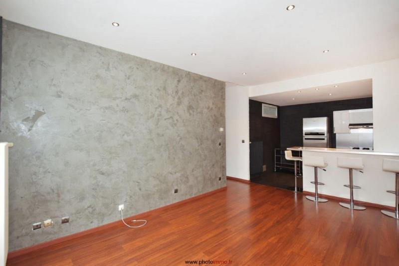 Vente appartement Clermont ferrand 115500€ - Photo 3