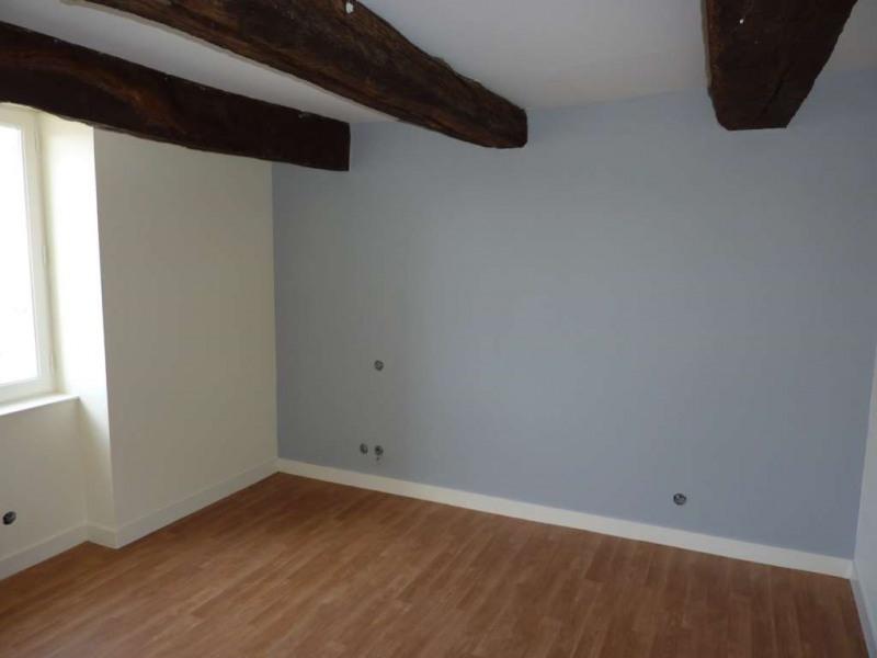 Rental apartment Pontivy 416€ CC - Picture 5