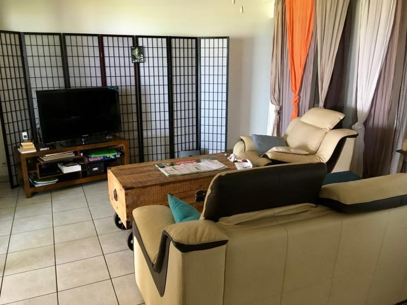 Sale apartment St pierre 225 000€ - Picture 4