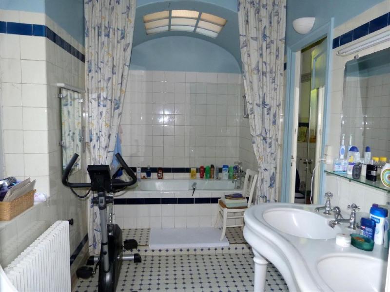Sale apartment Chartrettes 259000€ - Picture 7