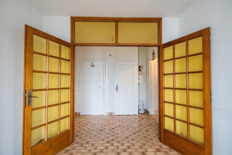 Sale apartment Cognin 145500€ - Picture 4