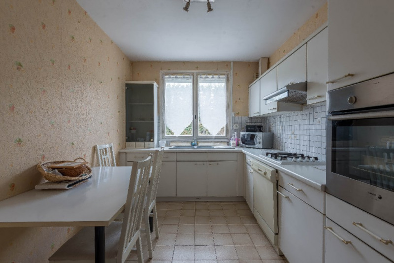 Vente maison / villa Epinay sur orge 247000€ - Photo 4