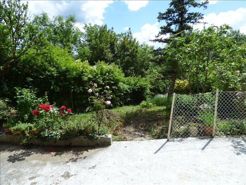 Vente maison / villa Proche mazamet 89000€ - Photo 4