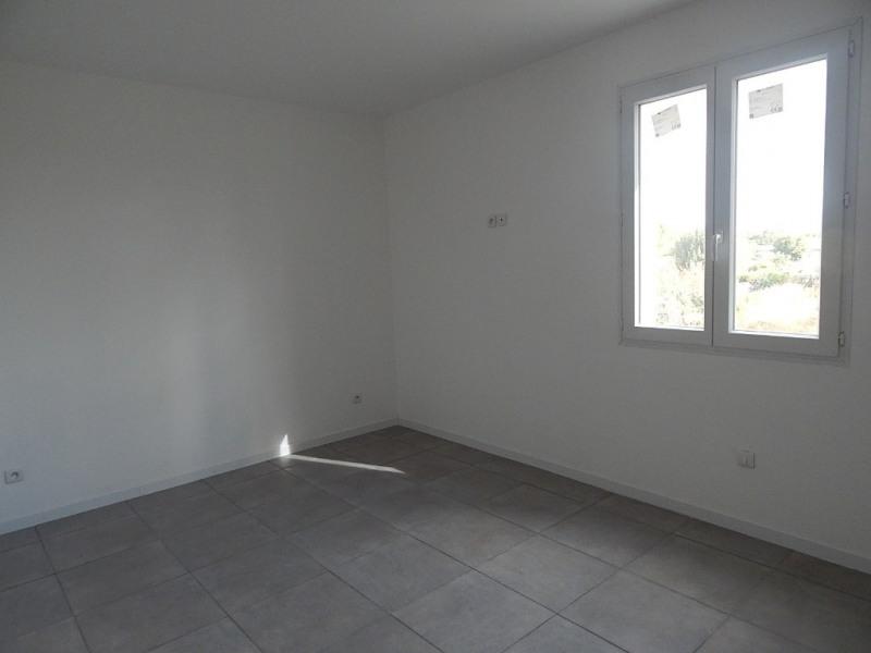 Vente maison / villa Medis 170500€ - Photo 10