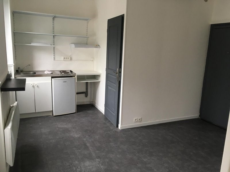 Vente appartement Châlons-en-champagne 36 240€ - Photo 4