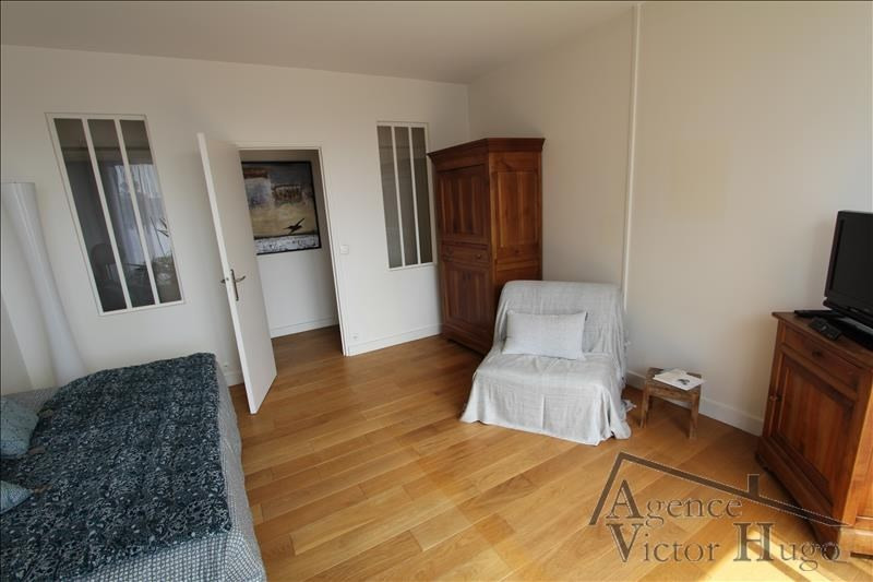Vente de prestige appartement Rueil malmaison 1 055 000€ - Photo 3