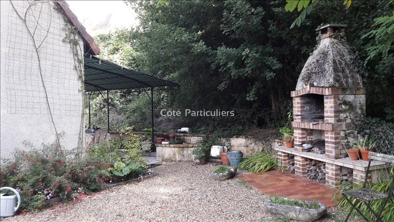Vente maison / villa Vendome 162 595€ - Photo 3