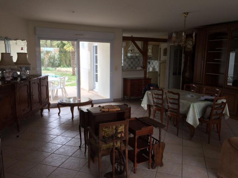 Sale house / villa Lagord 335000€ - Picture 3