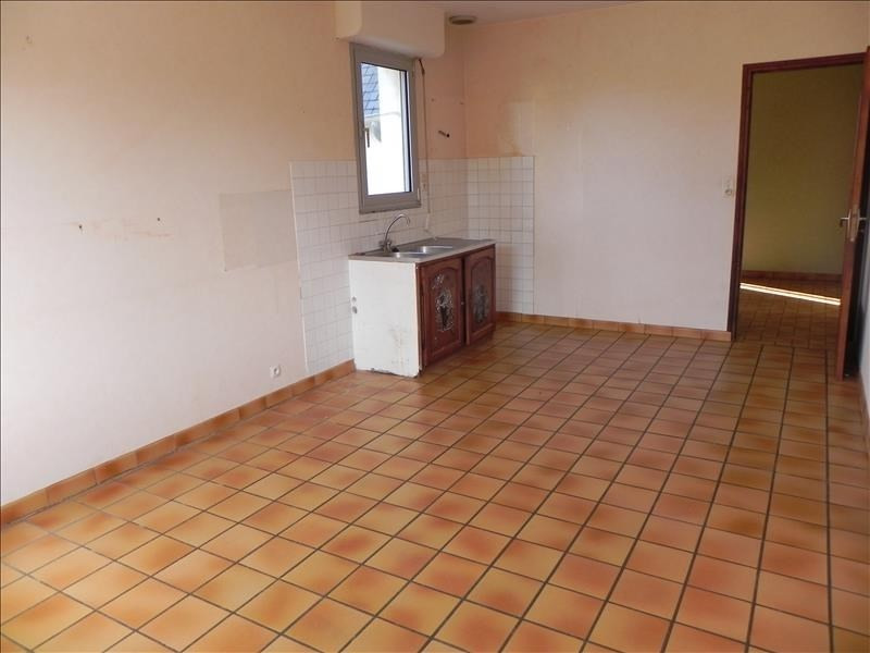 Sale house / villa Tregastel 260 625€ - Picture 3