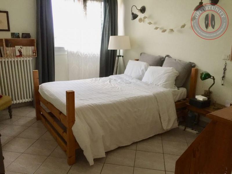 Produit d'investissement appartement Clichy-sous-bois 145000€ - Photo 3