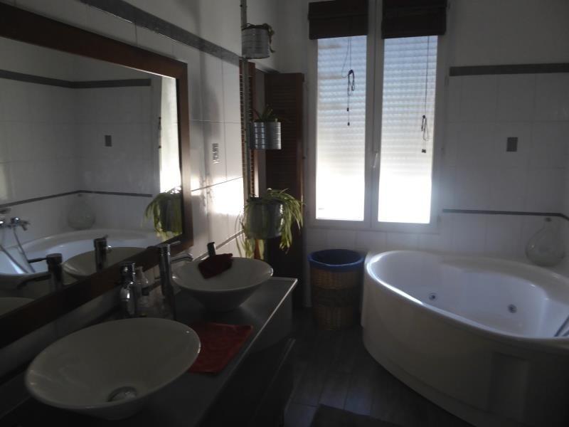Sale house / villa Villeurbanne 522000€ - Picture 6