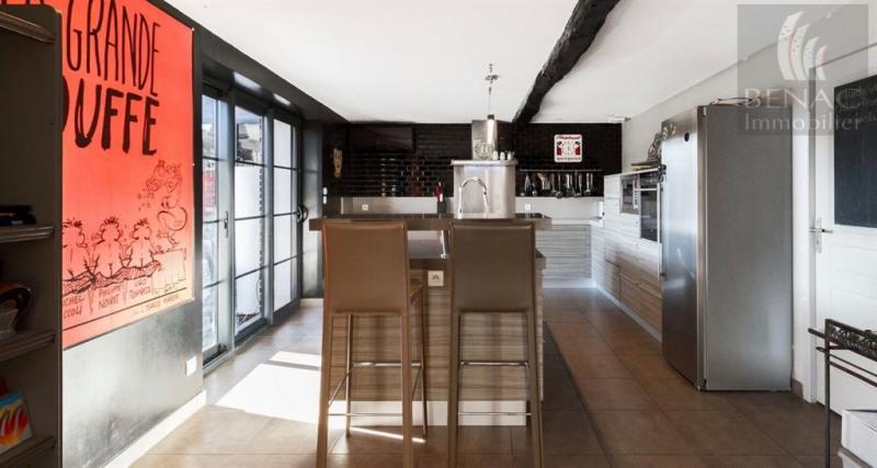 Vente de prestige maison / villa Albi 565000€ - Photo 3