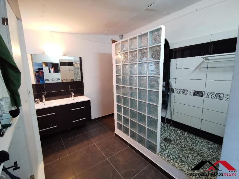 Vente immeuble Goyave 309000€ - Photo 15