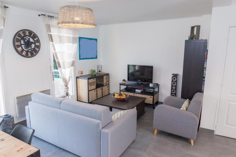 Sale house / villa Limours 265000€ - Picture 2