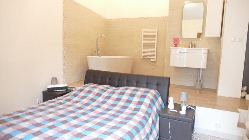 Vente maison / villa Senlis 330000€ - Photo 2