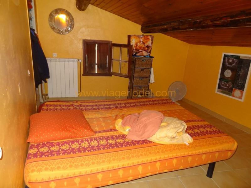 Lijfrente  huis Foissac 32500€ - Foto 8