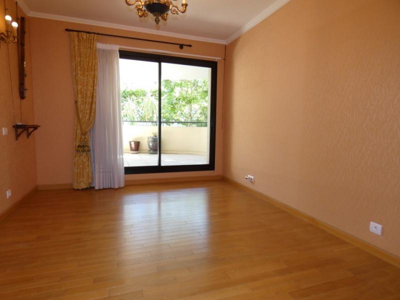 Rental apartment La baule escoublac 1870€ CC - Picture 10