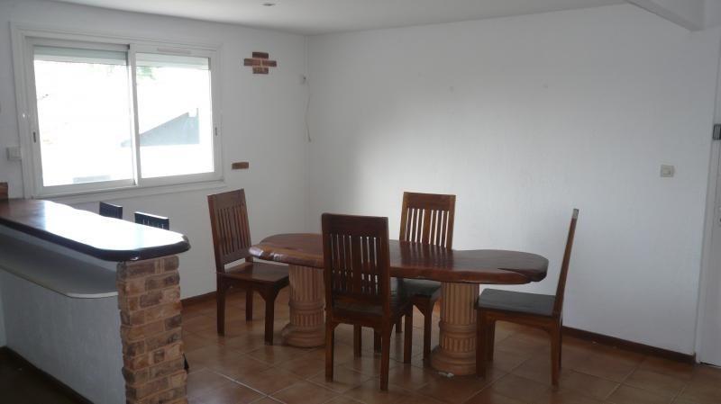 Rental apartment Quint fonsegrives 595€ CC - Picture 2