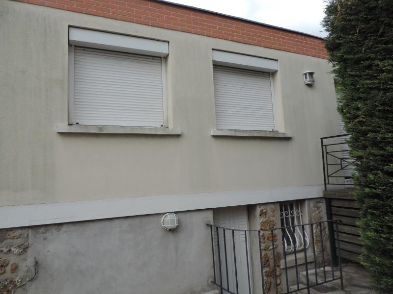 Vente maison / villa Antony 485000€ - Photo 9