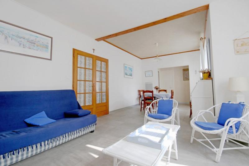 Vente maison / villa St jean de monts 298500€ - Photo 2