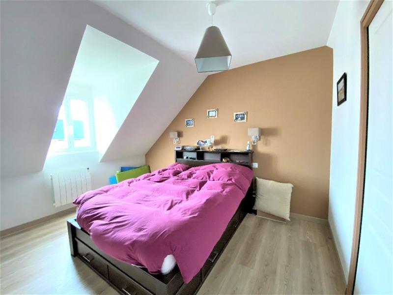 Sale house / villa Monnaie 362000€ - Picture 5