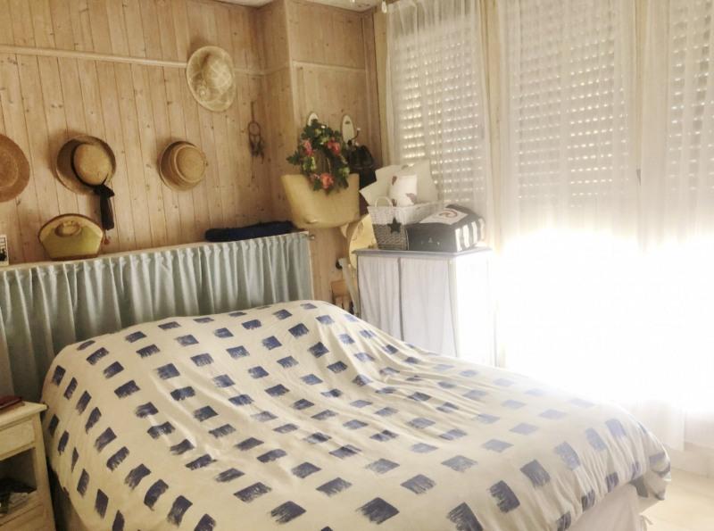Sale apartment Montpellier 140000€ - Picture 2