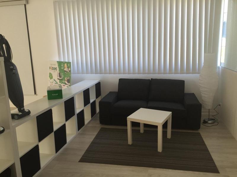 Alquiler  oficinas Fillinges 3051€ CC - Fotografía 2