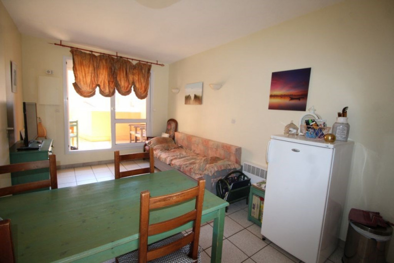 Vente appartement Cerbere 151000€ - Photo 2