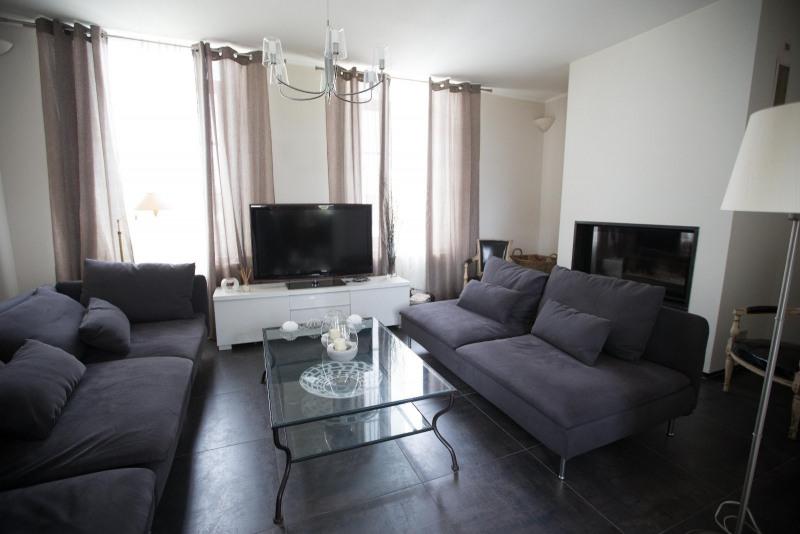 Vente maison / villa Houlle 294000€ - Photo 2