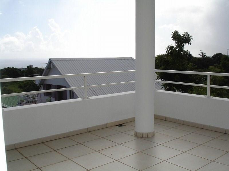 Vente appartement Ste clotilde 151000€ - Photo 8