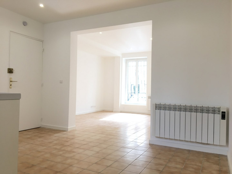 Location appartement Taverny 586€ CC - Photo 5