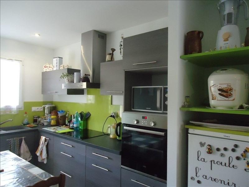 Vente maison / villa Ceret 229000€ - Photo 3