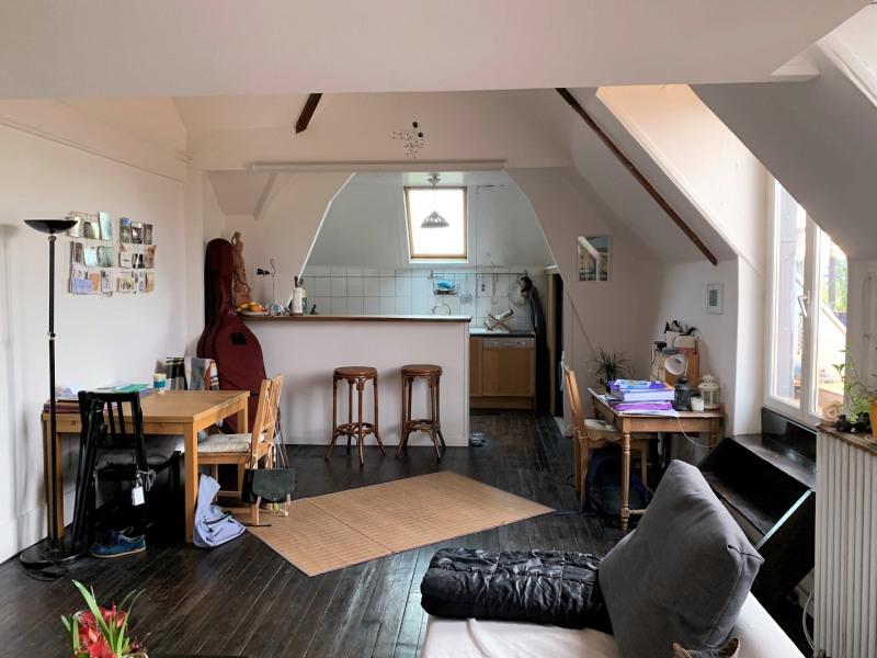 Vente appartement Enghien-les-bains 249000€ - Photo 4