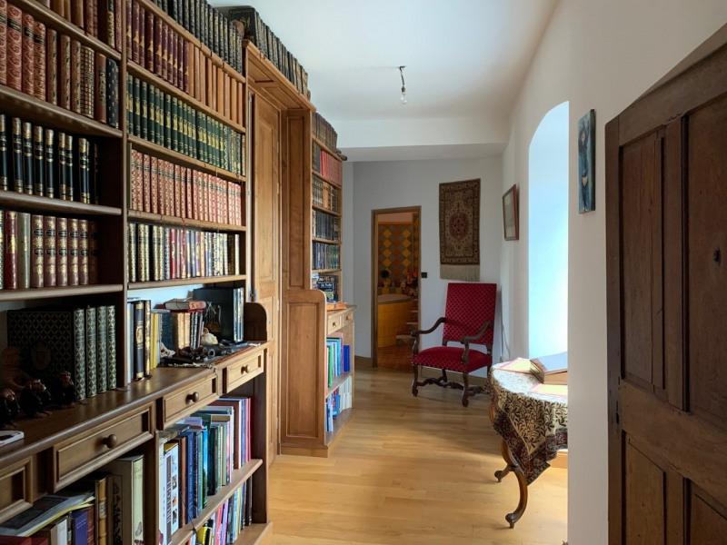 Verkoop  huis Crolles 449000€ - Foto 4