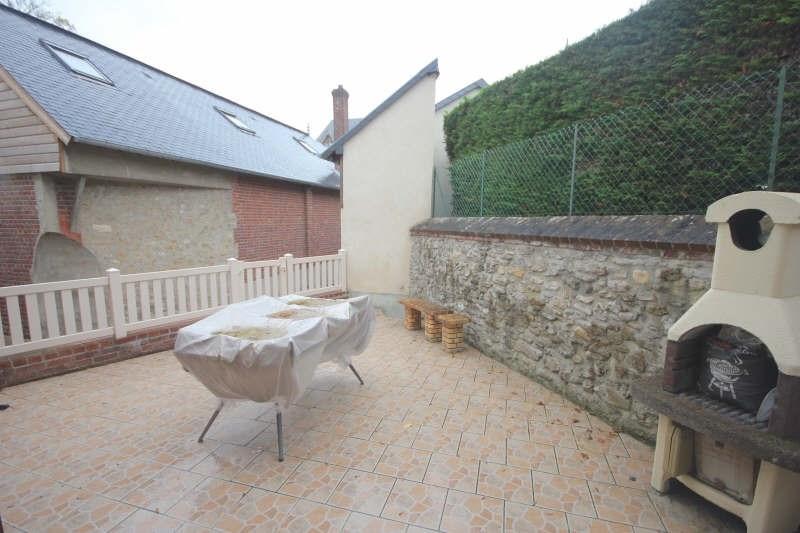 Sale house / villa Villers sur mer 286000€ - Picture 5