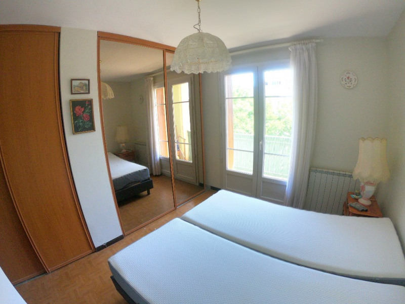 Sale apartment Salon de provence 114 900€ - Picture 4