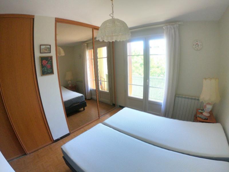 Sale apartment Salon de provence 114900€ - Picture 4