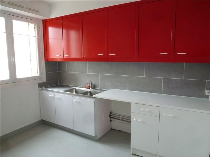 Sale apartment Quimperle 78900€ - Picture 3