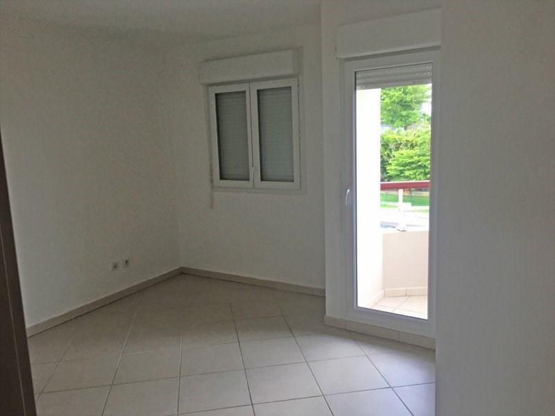 Vente appartement Le lamentin 203300€ - Photo 4