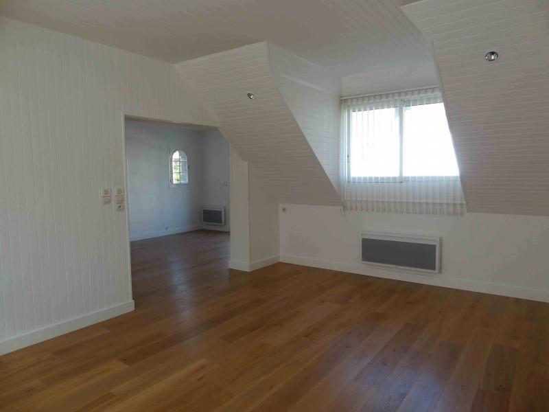Sale house / villa Saint brieuc 159600€ - Picture 6