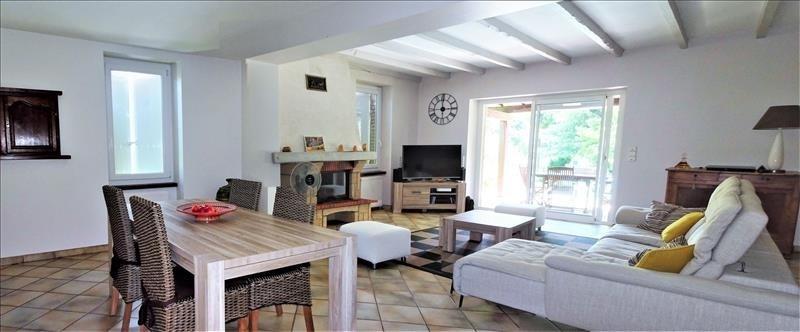 Sale house / villa Albi 314000€ - Picture 6
